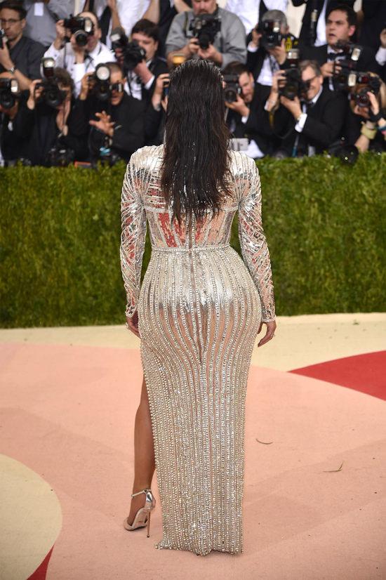 Image result for Kim Kardashian  2016
