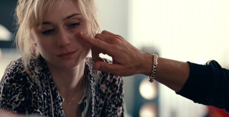 Image result for widows debicki