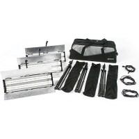 BH Photo Flash sale  Three-Point Lighting Kit | Tom Antos ...