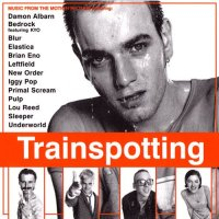Música de película: Trainspotting (vol.I)