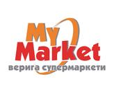 верига магазини My Market