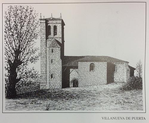 villanueva_puerta