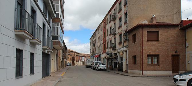 calle_mayor_2
