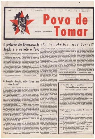 jornal Povo de Tomar 0033