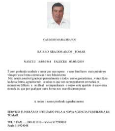 CASIMIRO MARIA BRANCO-1