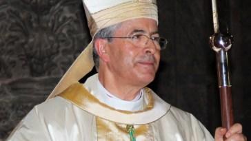 bispo traquina3