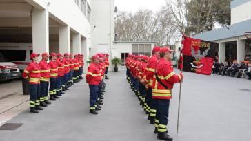 bombeiros 9 8388508369643634688 n