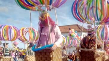 linhaceira carnaval 5919840792301535232 n
