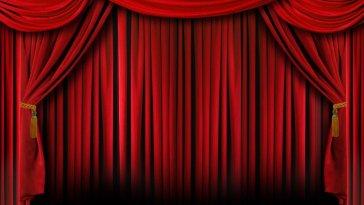 teatro 2