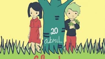 20 4 FILMINHOS Abril