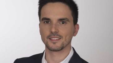 Tiago Carrao