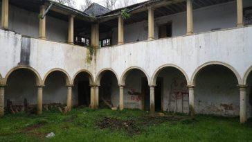 convento de santa iria 25996433710685 n