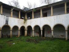 convento de santa iria 25996433710685_n