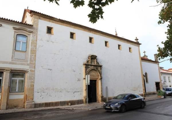 igreja misericordia foto1