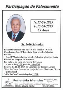 nec joao salvador 817807650677325824_n