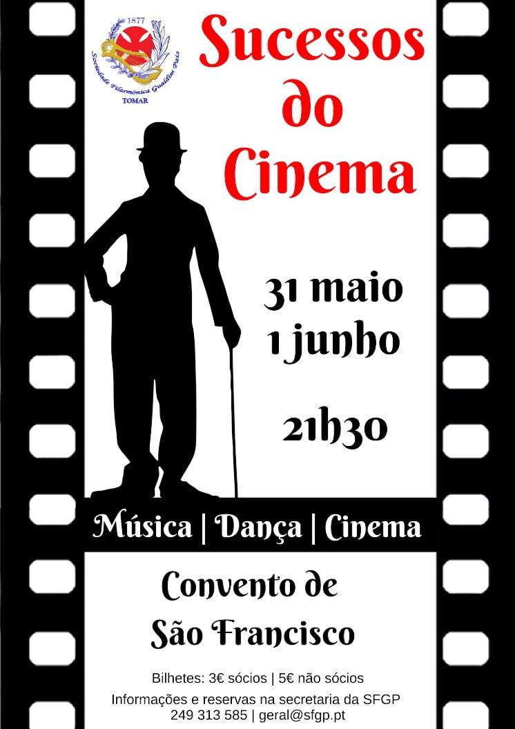 31 5 cartaz sucessos cinema 2