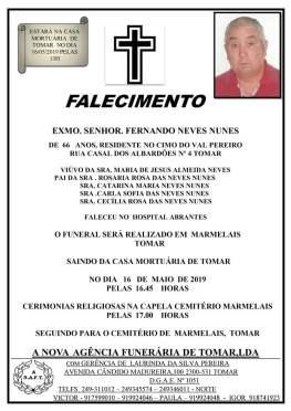 Fernando Nunes cb5td-z2niq-001 (1)
