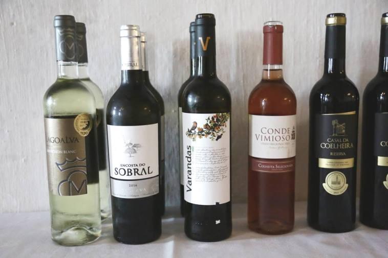 vinhos Freitas 731261 6388251885877440292 o