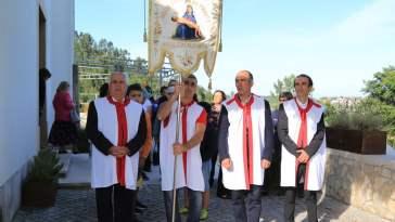 CIRIO ALVIOBEIRA7