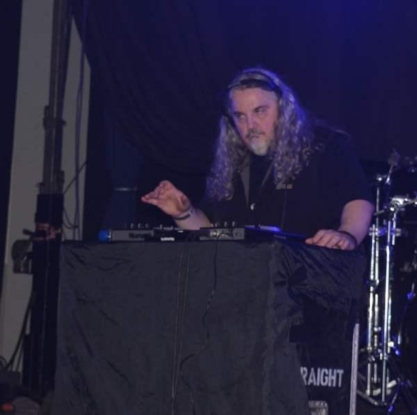 Comendatio Music Fest 723 2