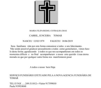 MARIA FILIPA REDOL COTRALHA DIAS-1