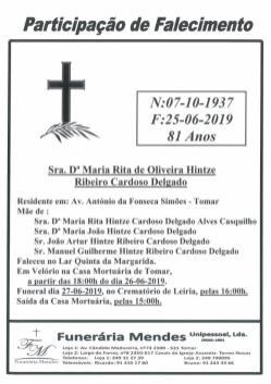 Maria Rita Delgado 6353891819322867712_n