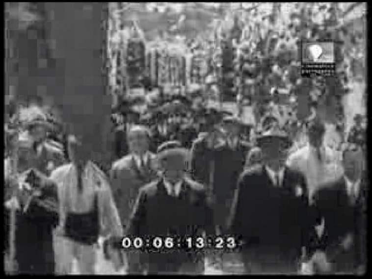 festa tabuleiros 1929