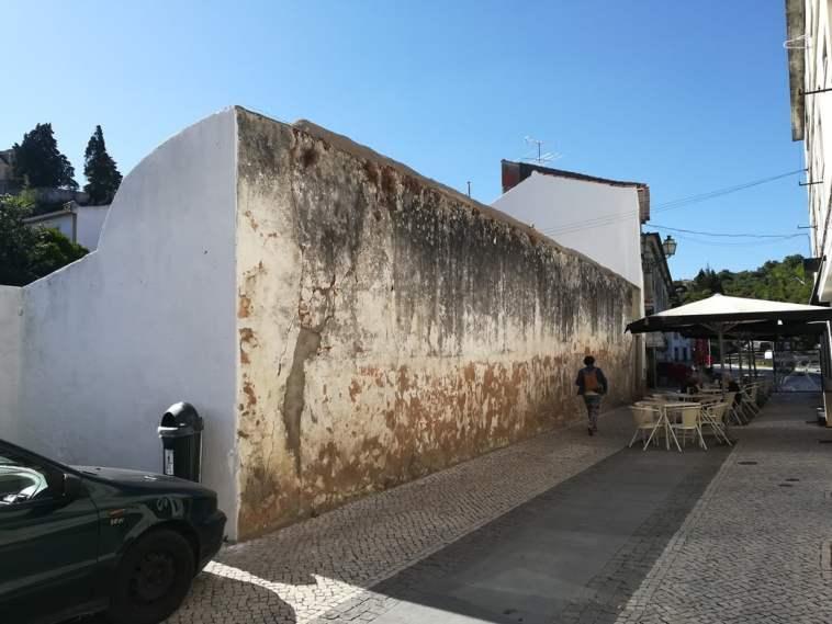 muro IMG 20190612 172434
