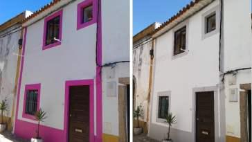 pintura fachada centro hist zIMG 20190529 162941