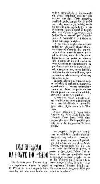 prado jornal A Verdade 1893 06 18 imprensa.f75f0d097f72d1cc695d1e2bbd46c71a