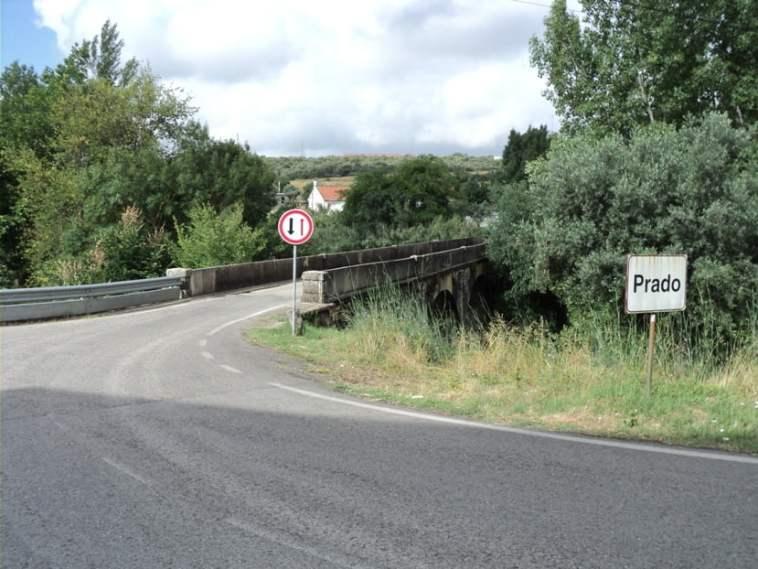 prado ponte prado DSC01666