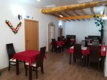 restaurante o 15 IMG_20190627_150459
