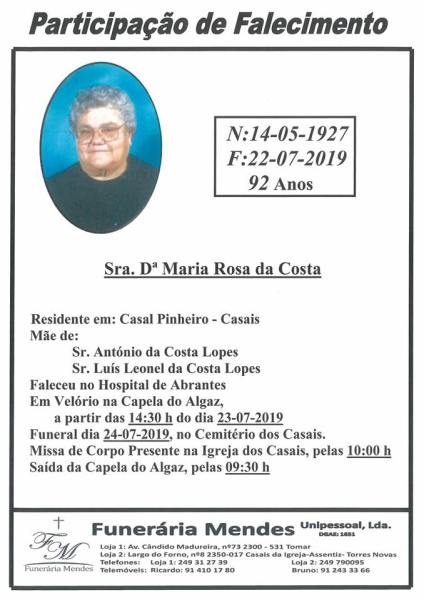 Maria Costa 6009334865920 n