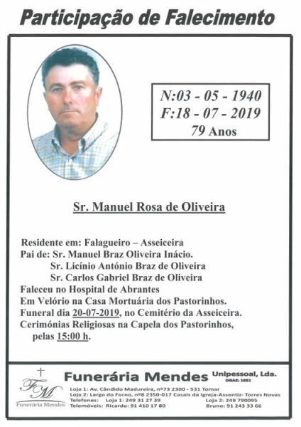 manuel rosa oliveira 964582 3509510312631992320 n