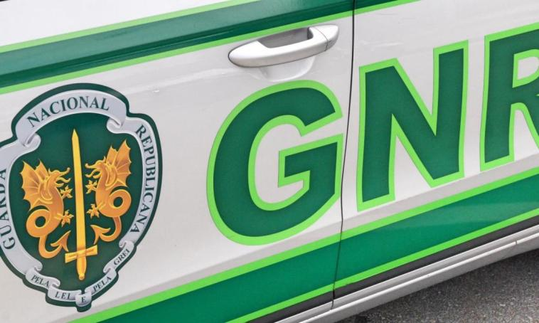 GNR 3