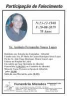 antonio lopes 9_8979515871235932160_n