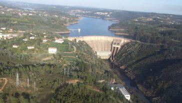 barragem castelo do bode 7849053356032 n