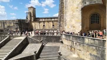 filas convento de cristo IMG 20190811 121643