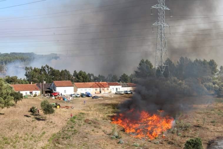 incendio IMG 0696