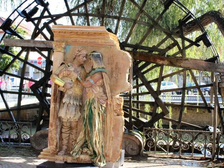 estatuas IMG 1139