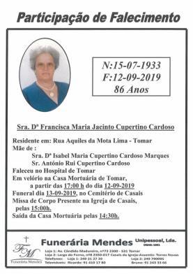 francisca cardoso 248839608434688_n