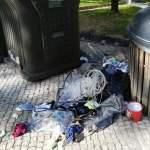 lixo IMG 20190902 093240