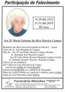 maria guiomar _5976201839945711616_n