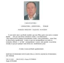 CARLOS OLIVEIRAb1ljm-my8i1-001