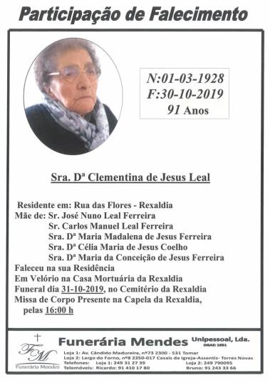 clementina leal 7776615301644288_n