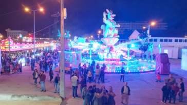 feira de santa iria IMG 20191018 225814