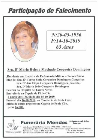 maria helena domingues 12_7707519550853480448_n
