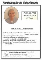 maria senteeiro 199250218123264_n