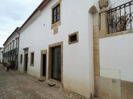 sinagoga IMG_20191016_154344
