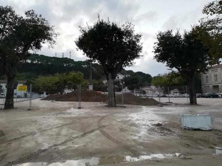 varzea grande IMG 20191019 182603